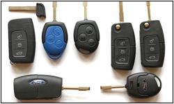 spare car keys nottingham , spare fob keys nottingham