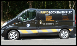 renault van key burton on trent