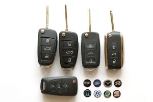 remote flip keys nottingham