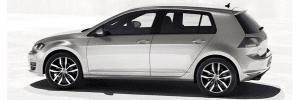 cheap VW car keys loughborough