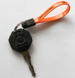 replacement car keys coalville