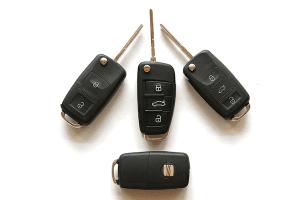 lost seat keys nottingham